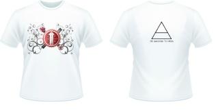 Nuevos diseños d camisas!! Diseao11