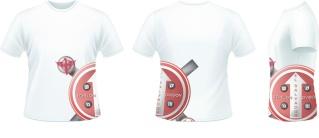Nuevos diseños d camisas!! Diseao12