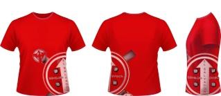 Nuevos diseños d camisas!! Diseao13