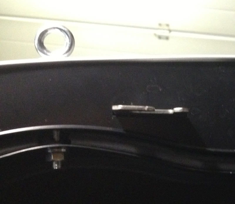 vol de valises R 1200 RT. Questions assurance, BMW, remplacement - Page 2 Img_8117