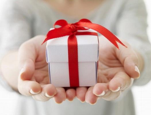 Những món quà cấm kỵ trong ngày Tết Cho-di10