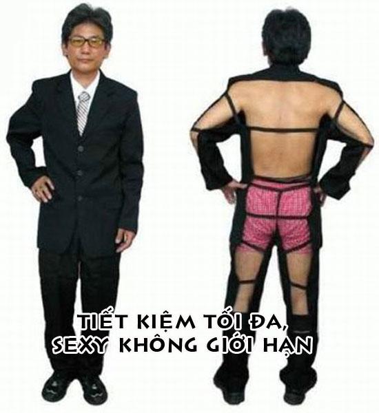 Những bức ảnh hài hước - Page 2 Ef90f610