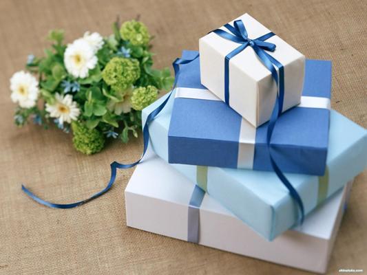 Những món quà cấm kỵ trong ngày Tết Qua_ta10