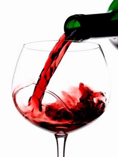 Giải mã giấc mơ thấy rượu Spa-ti10