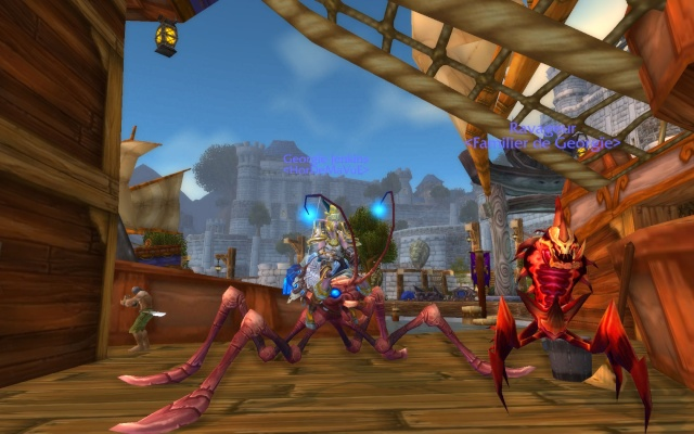 Screens - de la guilde HorDeMaVuE en 2012 !   Wowscr17