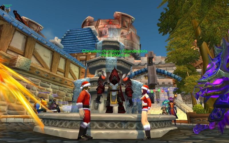 Screens - de la guilde HorDeMaVuE en 2012 !   Wowscr22