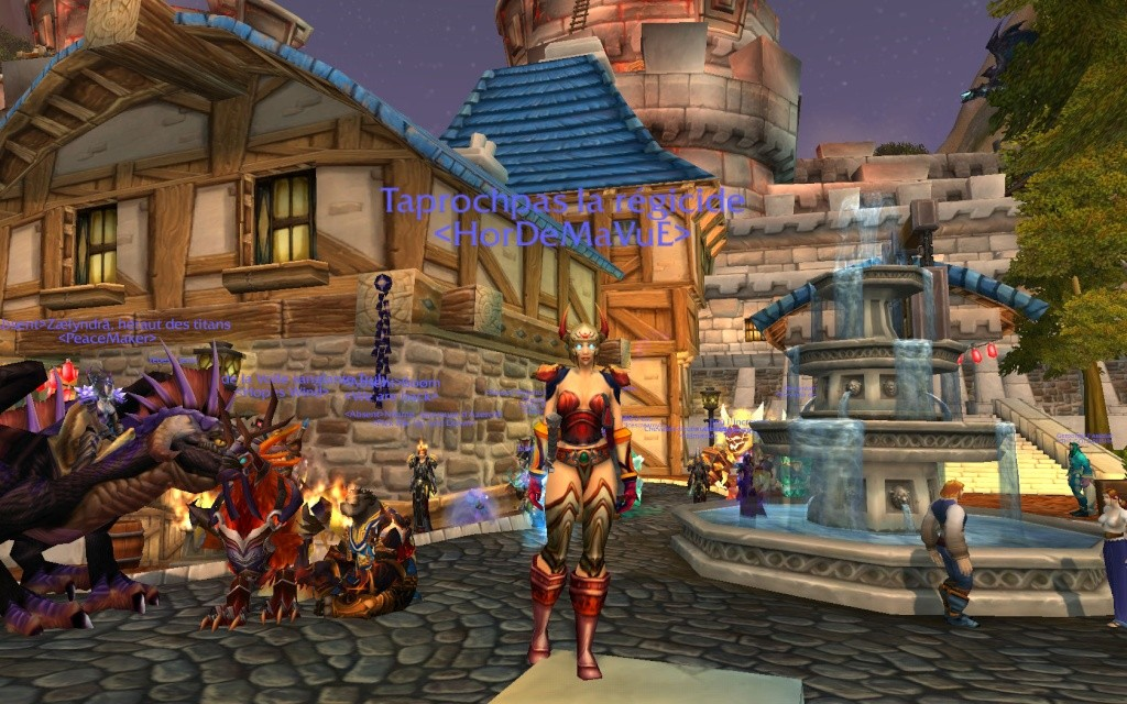 Screens - de la guilde HorDeMaVuE en 2013 !   Wowscr60