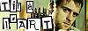 Lier le Forum Lier110