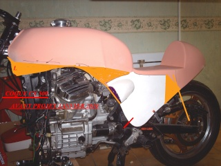 PROJET 500 CX CAFE RACER RACER Imag5168