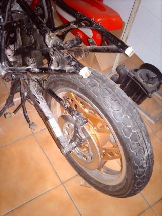 PROJET 500 CX CAFE RACER RACER Imag5174