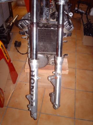 PROJET 500 CX CAFE RACER RACER Imag5175