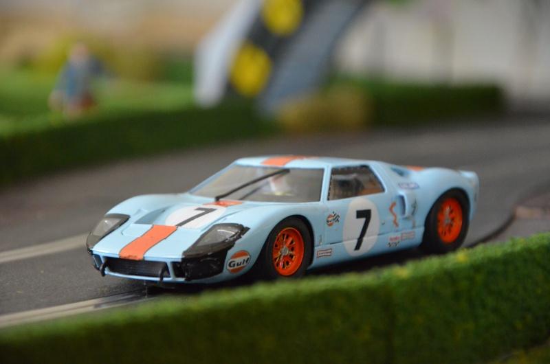 Le Mans '69 Dsc_0010
