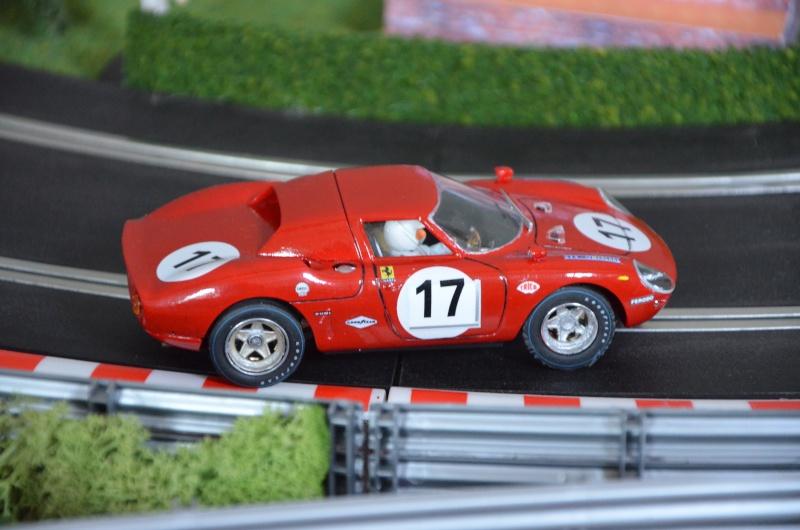 Le Mans '69 Dsc_0011