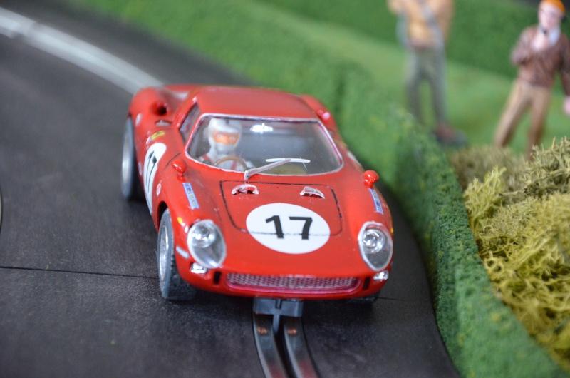 Le Mans '69 Dsc_0012