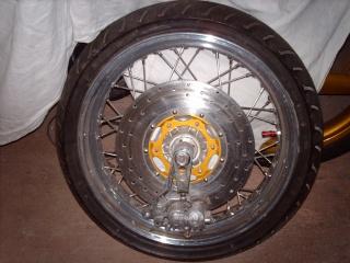 PROJET 500 CX CAFE RACER RACER Imag5116