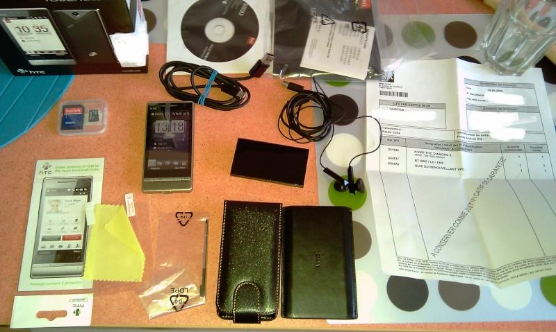 [VENDU] HTC Diamond II 220€ Amodif10