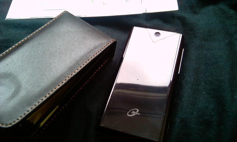 [VENDU] HTC Diamond II 220€ Imag0011