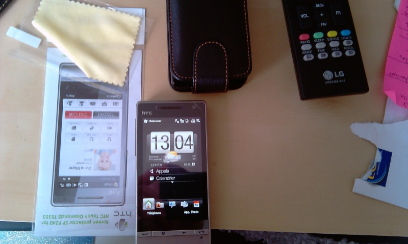 [VENDU] HTC Diamond II 220€ Imag0012