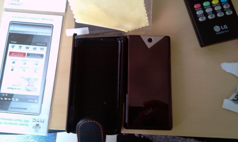 [VENDU] HTC Diamond II 220€ Imag0013