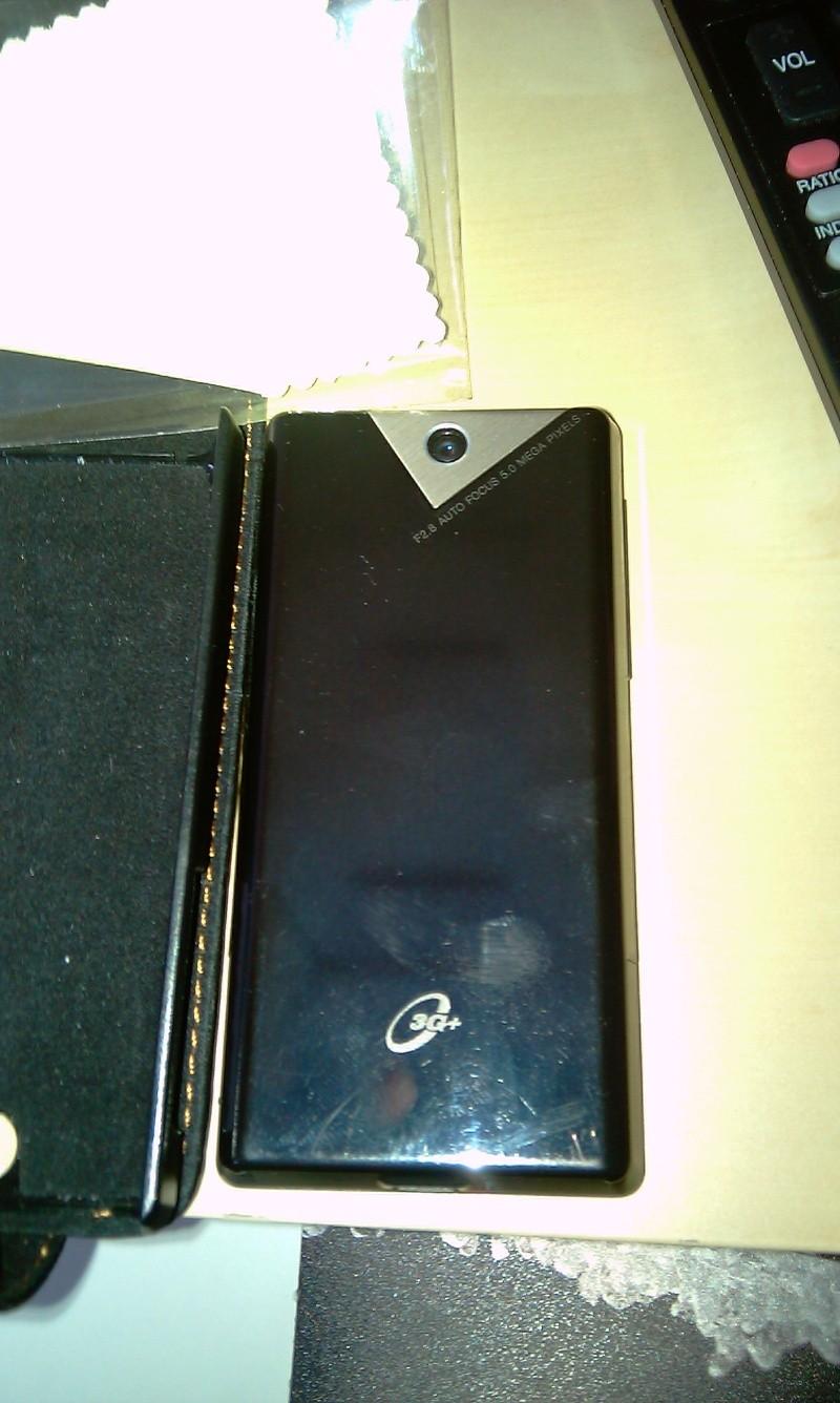 [VENDU] HTC Diamond II 220€ Imag0014