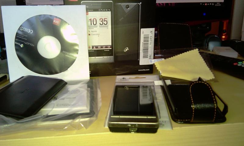 [VENDU] HTC Diamond II 220€ Imag0015
