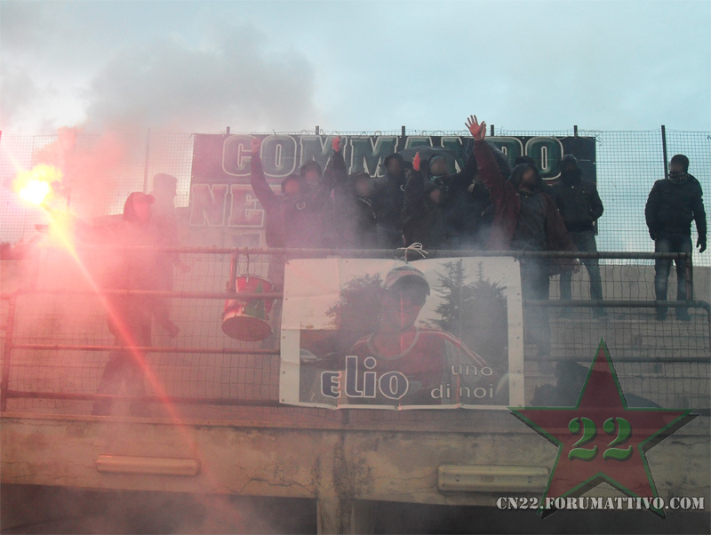 Stagione Ultras 2012-2013 110