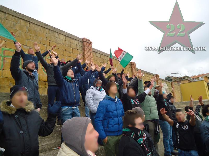 Stagione Ultras 2012-2013 - Pagina 2 117