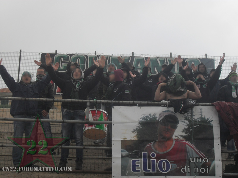 Stagione Ultras 2012-2013 210