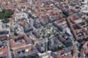 Google earth 7 et son nouveau mode 3D 0210