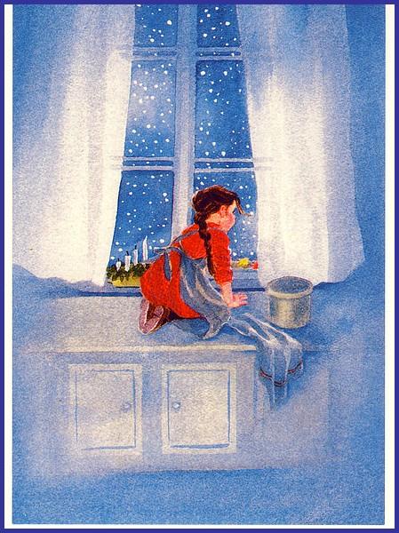 Joyeux Noël Pourvu11