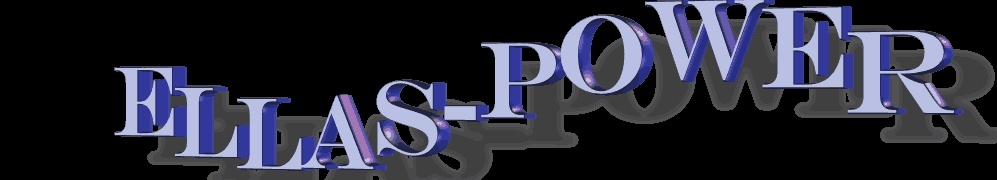 www.ellas-power.com