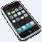 Aplicaciones - Instaladores - Emuladores - Reproductores