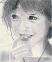 Kiki's art :D Linepo10