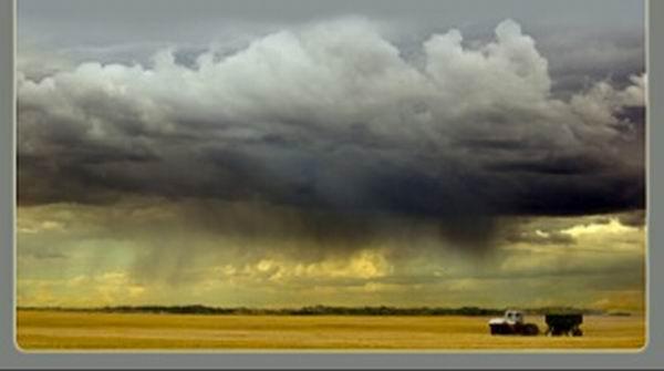 Prévisions météo pour Brasparts ... et toutes les autres communes Att00010