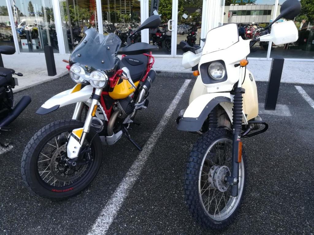 Et si j'achetais aussi une moto moderne ? - Page 2 Img_2093
