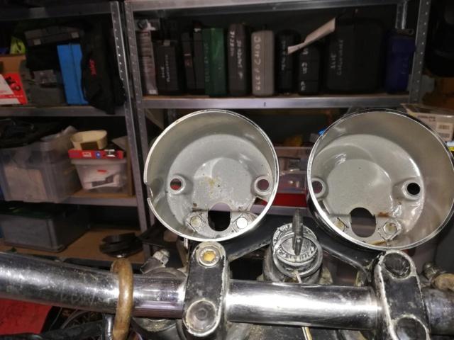 restauration yamaha 500 sr 1978 Img_2197
