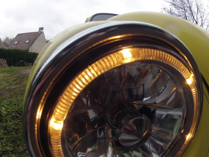 phare angel eyes adaptable sur vw1302 de 72? - Page 2 Gopr0311