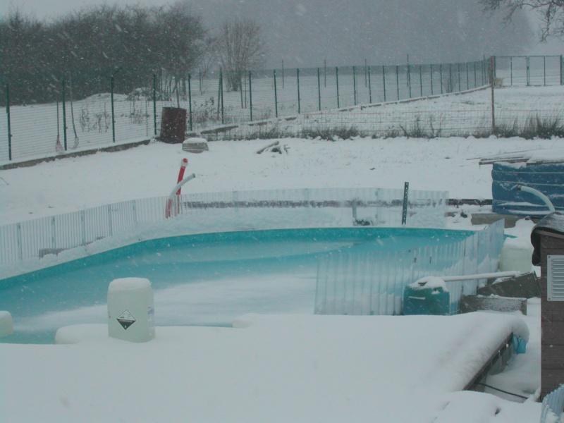 Problème de gel de l'eau de ma piscine Dscn1510