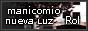 Amanecer-Rol - Portal Banner10