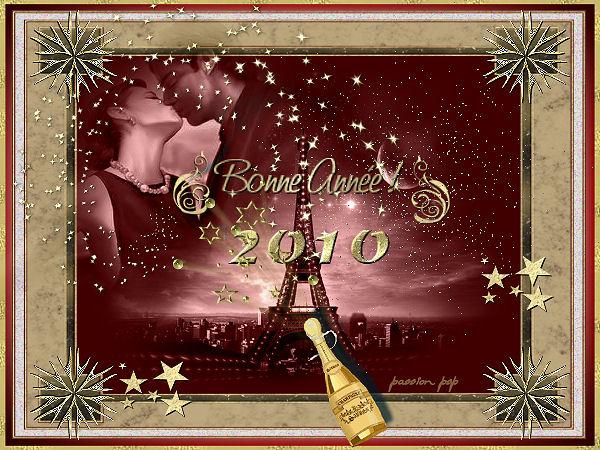 COncours nouvel an 2010 Bone_a10