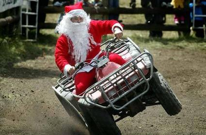 Cher Papa Noël ! Pere_n10