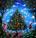 N° special noel Images10