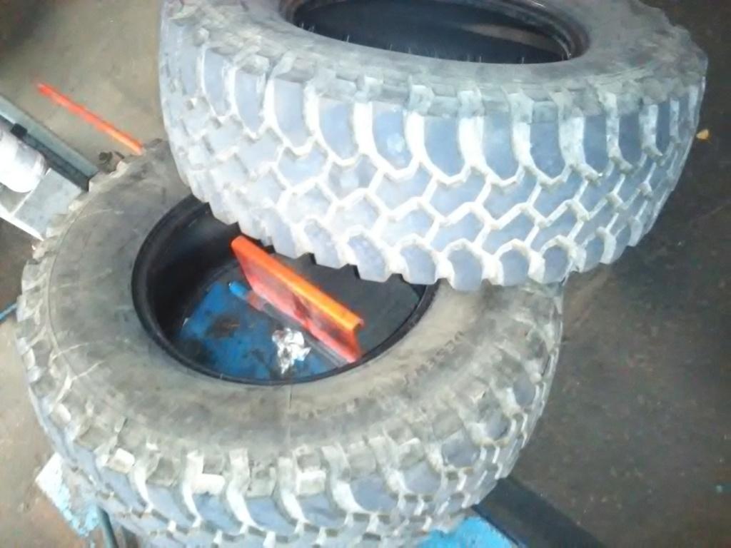 Donne pneus  Img_2074