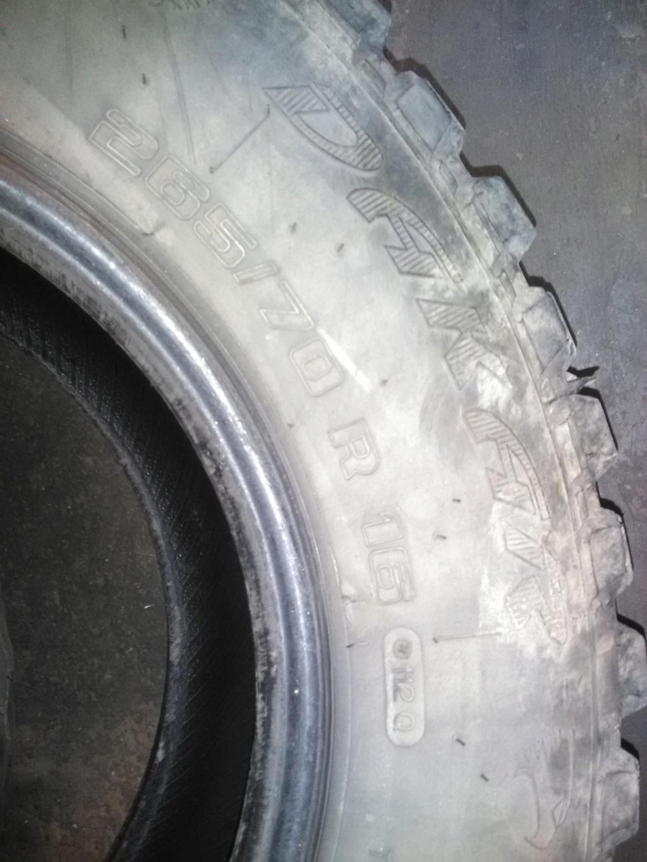Donne pneus  Img_2075