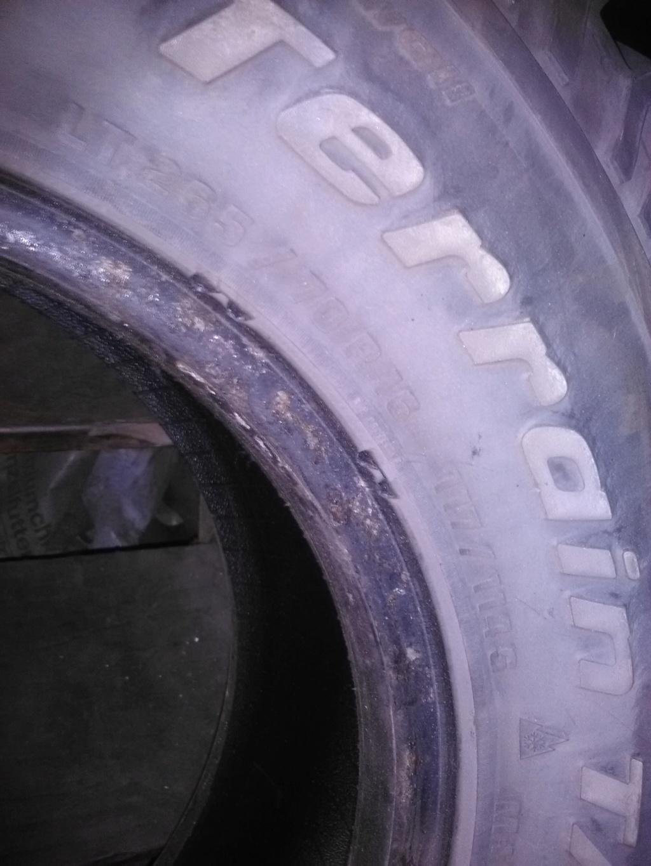 Donne pneus  Img_2077