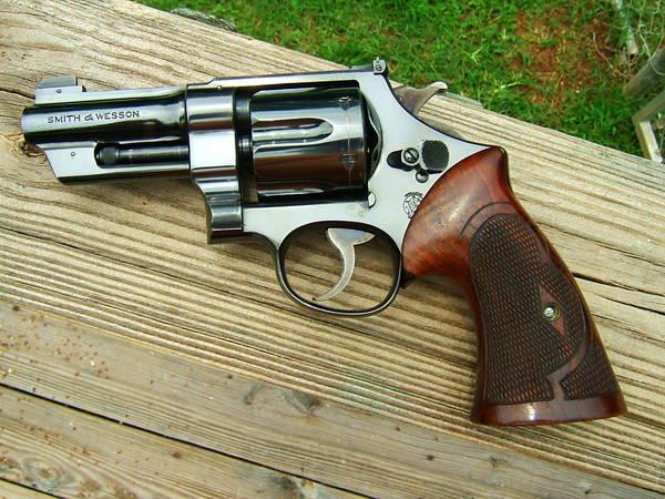 PPA - Armes à autorisation restreinte Dscf0610