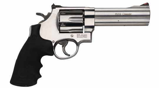 PPA - Armes à autorisation restreinte Smith_10