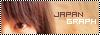 Japan Graph' Logo12