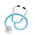 <FONT size=3>منتدى الطب والصحة</FONT>
