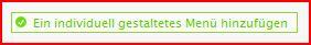 HTML seite erstellen A1313